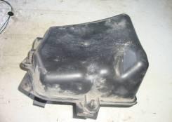 Коробка для блока efi. Nissan Almera, G11, N16 Двигатели: K4M, QG18DE, QG15DE