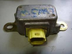 Датчик airbag. Mazda MPV, LW, LW3W, LW5W, LWEW, LWFW Двигатели: GY, GYDE