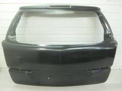 Наружная панель крышки багажника opel astra h универсал 04- новая ор. Opel Astra. Под заказ