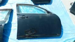 Дверь боковая. Infiniti G25, V36 Infiniti G35 Infiniti G37, V36 Infiniti G20 Nissan Skyline, KV36, V36, NV36, PV36 Nissan Infiniti G37, CV36, HV36 Дви...