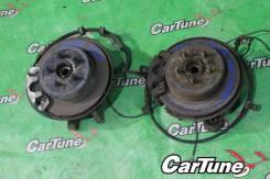 Ступица. Toyota Caldina, ST215G, ST215W, ST215 Двигатель 3SGTE. Под заказ