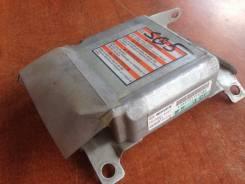 Блок управления airbag. Subaru Forester, SG5 Двигатель EJ20