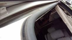Уплотнитель двери. Toyota Hiace, RCH12, RCH13, KLH12, LXH12, KLH22, RCH22, LXH22, RCH19, LXH18, KLH18, RCH18, RCH23, RCH29, LXH28, KLH28, RCH28 Toyota...