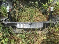 Рамка радиатора. Honda Fit, GE6, GE9, GE8, GE7