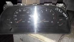Панель приборов. Toyota Mark II, GX90, JZX90, JZX90E, JZX93, LX90, LX90Y, SX90 Toyota Cresta, GX90, JZX90, JZX93, LX90, SX90 Toyota Chaser, GX90, JZX9...