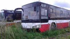 JAC. Продается автобус, 6 500 куб. см.