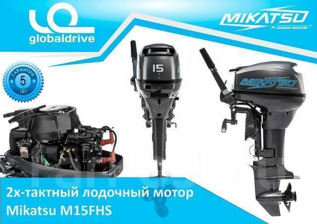 Лодочные моторы бензиновый генератор сварочный аппарат переменного тока 250 ампер