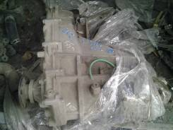 Раздаточная коробка. Toyota Hilux Surf, KZN185G, KZN185W, RZN180W, RZN185W, VZN180W, VZN185W Двигатели: 1KZTE, 3RZFE, 5VZFE