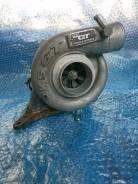 Турбина. Subaru Impreza WRX STI, GRB, GDB Двигатель EJ207