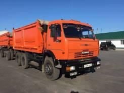 Камаз. Продам грузовик с прицепом, 10 852 куб. см., 14 000 кг.