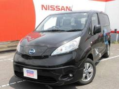 Nissan NV200. автомат, передний, электричество, 1 000 тыс. км, б/п. Под заказ