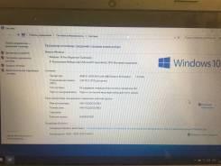 "HP 15. 15.6"", ОЗУ 2048 Мб, диск 250 Гб, Bluetooth, аккумулятор на 8 ч."