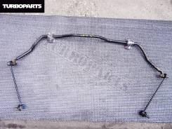 Стабилизатор поперечной устойчивости. Honda CR-V, RE4, RE3 Двигатель K24A