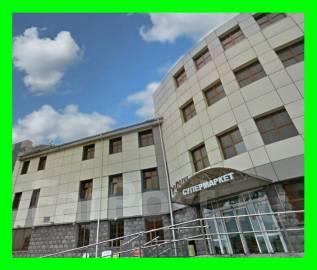 Торговые площади от 12 кв. м. до 70 кв. м. 1 020 кв.м., проспект 100-летия Владивостока 40, р-н Столетие