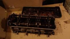 Головка блока цилиндров. Suzuki Escudo Двигатель J20A