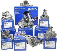 Помпа водяная. Honda: City, Airwave, Fit, Mobilio, Partner, Mobilio Spike, Jazz, Civic, Fit Aria Двигатели: L12A3, REGD24, REGD02, REGD54, REGD12, REG...