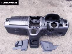 Подушка безопасности. Honda CR-V, RE3, RE4 Двигатели: K24A, K24A1
