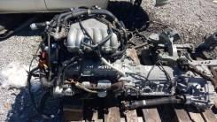 Двигатель в сборе. Toyota Grand Hiace, KCH16W, VCH10, VCH22, KCH16, VCH16W, VCH16, VCH28 Toyota Granvia, VCH22, VCH10, VCH28, VCH16 Двигатель 5VZFE