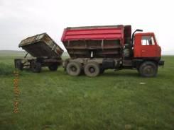 Tatra T815. Продается грузовик Tatra, 15 000 куб. см., 17 000 кг.