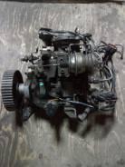 Топливный насос высокого давления. Suzuki Escudo, TD32W, TD31W, TA31W