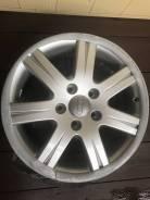 Audi. x18, 5x130.00, ET53