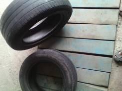 Michelin Primacy. Летние, 2013 год, износ: 70%, 2 шт