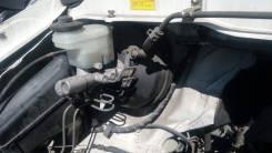 Цилиндр главный тормозной. Toyota Granvia, RCH11, KCH10, VCH16, KCH16, VCH10 Toyota Grand Hiace, KCH16, VCH16, KCH10, RCH11, VCH10 Toyota Regius, KCH4...