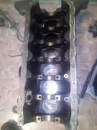 Блок цилиндров. Toyota Mark II, GX90, GX100 Двигатель 1GFE
