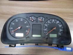 Панель приборов. Volkswagen Bora Volkswagen Jetta