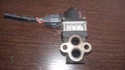 Клапан egr. Subaru Impreza Двигатель EJ15