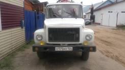 ГАЗ 3309. Продается