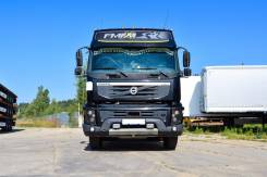 Volvo FMX. 2012 г/в, 12 780 куб. см., 19 722 кг.