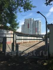 Гаражи кооперативные. улица Комсомольская 22, р-н Центральный, 21 кв.м., электричество