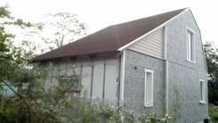 Продам дом-дачу, р-н Золотари, 48 кв. м., услуги. От частного лица (собственник)