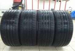 Bridgestone Potenza RE 050A, 245/40 R18