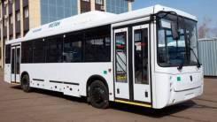 Нефаз 5299-11-31. Продам новый автобус Нефаз-5299-11-31, 11 762 куб. см., 89 мест