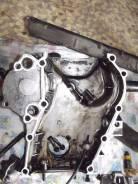 Крышка двигателя. ГАЗ ГАЗель ГАЗ Волга