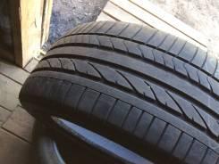 Bridgestone Dueler H/P Sport Run Flat. Летние, износ: 30%, 1 шт