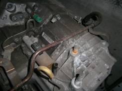 Автоматическая коробка переключения передач MTJA Honda Stepwgn