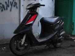 Honda Dio AF25. 49 куб. см., исправен, без птс, с пробегом
