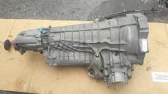 Актуатор автоматической трансмиссии. Audi A8 Audi S6 Audi S8 Audi A6 Двигатели: AUX, AQF, ABZ