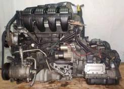 Двигатель в сборе. Chrysler Voyager Двигатель CHRYSLER