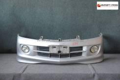 Бампер Daihatsu YRV, передний