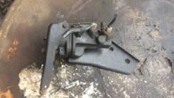 Регулятор давления тормозов. Nissan Safari, WGY61, WRGY61
