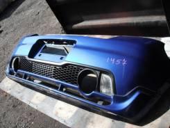 Бампер. Suzuki Swift, ZC31S Suzuki Kei, ZC31S Двигатель M16A