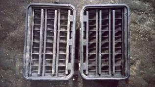 Решетка вентиляционная. BMW 5-Series, E39