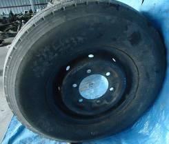 """Bridgestone. x15"""", ЦО 140,0мм."""