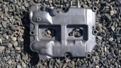 Крышка головки блока цилиндров. Subaru
