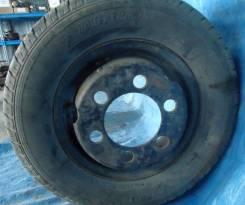 """Dunlop. x13"""", ЦО 130,0мм."""