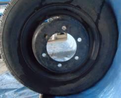 """Bridgestone. 4.5x14"""", ЦО 140,0мм."""